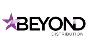 Beyond-Logo-Distribution-72-purple