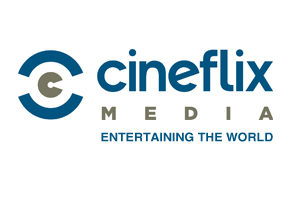 Cineflix-Media