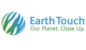 Earth-Touch1