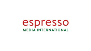 Espresso_Logo_Text_final_YT