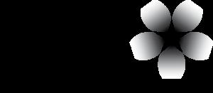 SVT_logo_2006