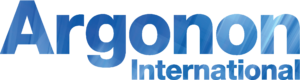 argonon-international-logo_clear-1