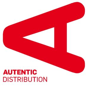 autentic-distribution-logo