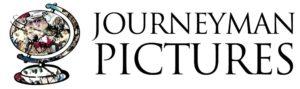 jman+logo