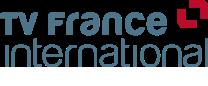 logo_TVFI