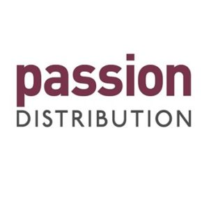 passionlogothumb