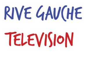 rive-gauche-television-estrenara-along-for-the-bride
