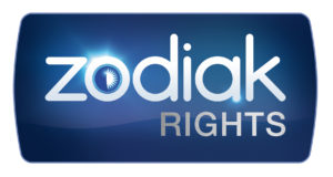 tumblr_static_logo_zodiak_rights_def_low