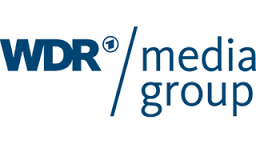 wdr media group
