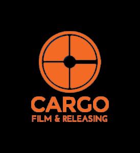 Cargo+Logo+Black