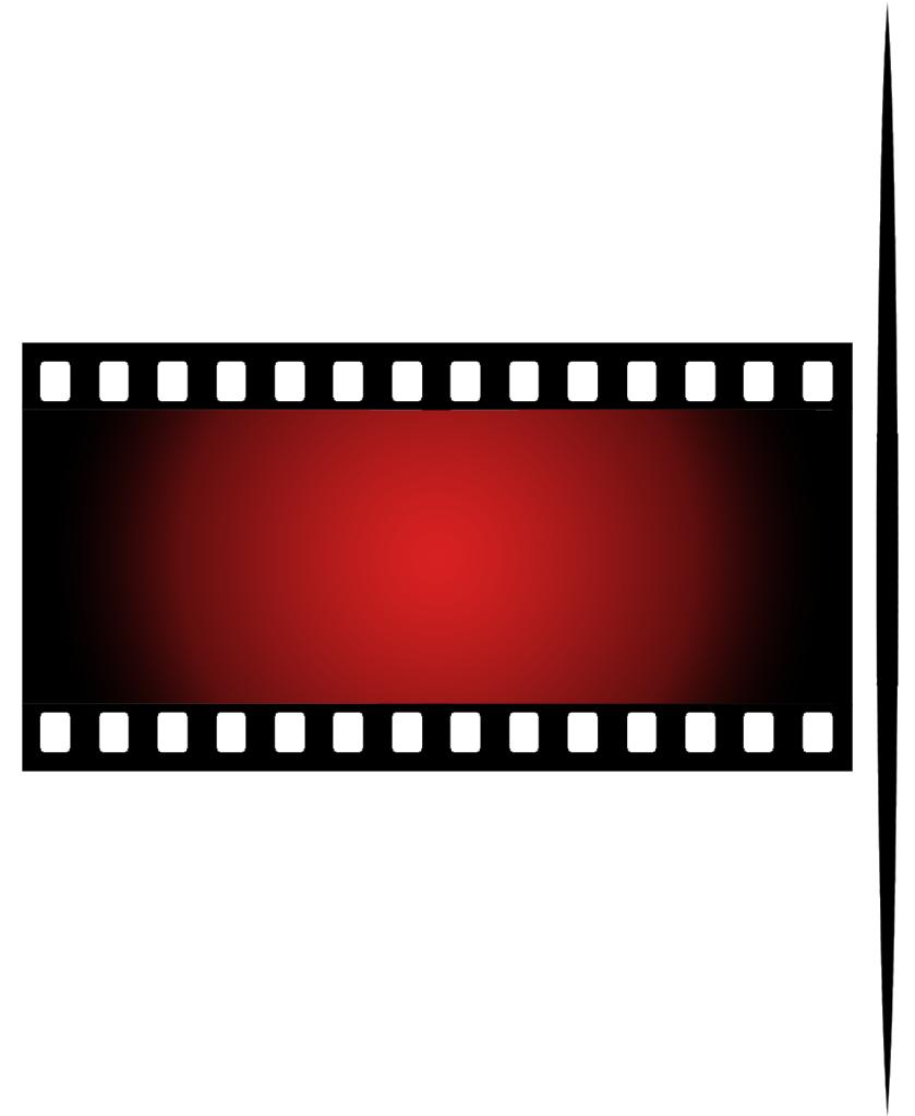 DDC-Logo-Cut1-839x1024 transp