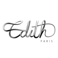 Edith-Paris-200
