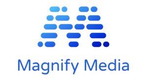 Magnify-brand-02-2-1200x660