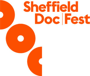 Sheffield_DocFest_Logo